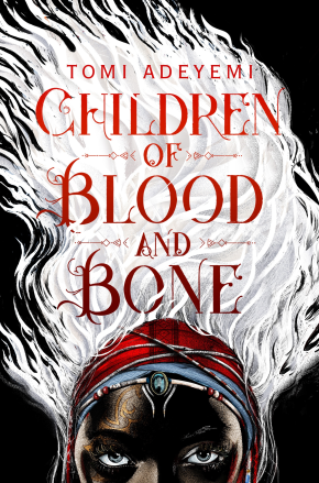 Children of Blood and Bone Cover.png