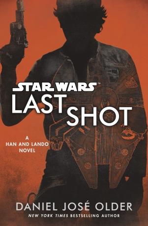 Last Shot Cover.jpg