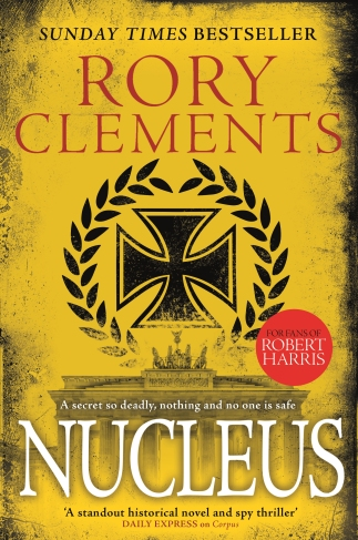 Nucleus Cover.jpg
