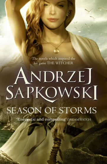 Season of Storms Cover.jpg