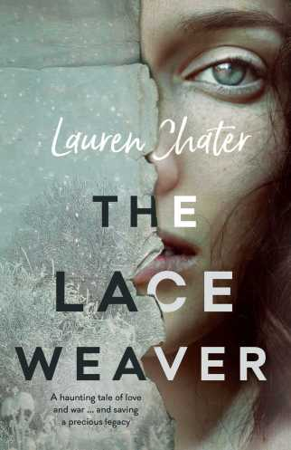 The Lace Weaver Cover.jpg
