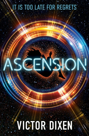 Ascension Cover.jpg
