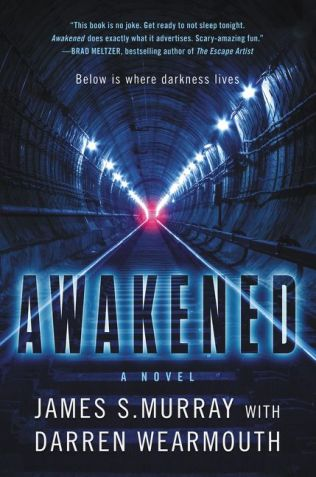 Awakened Cover.jpg