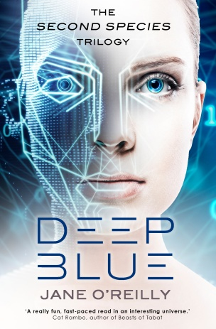 Deep Blue Cover.jpg