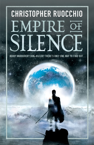 Empire of Silence Cover.jpg