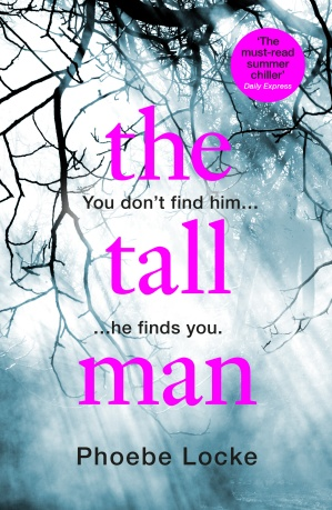 The Tall Man Cover.jpg