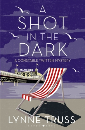 A Shot in the Dark Cover.jpg