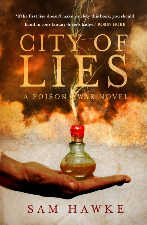 City of Lies Cover.jpg