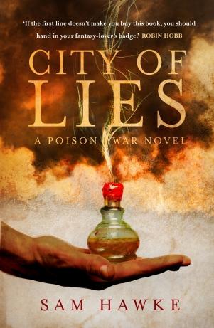 City of Lies Cover.jpg