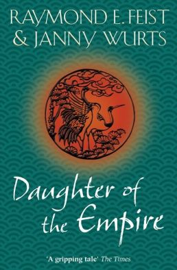 Daughter of the Empire Cover.jpg