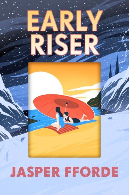 Early Riser Cover.jpg