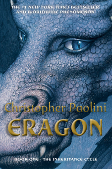 Eragon Cover.png