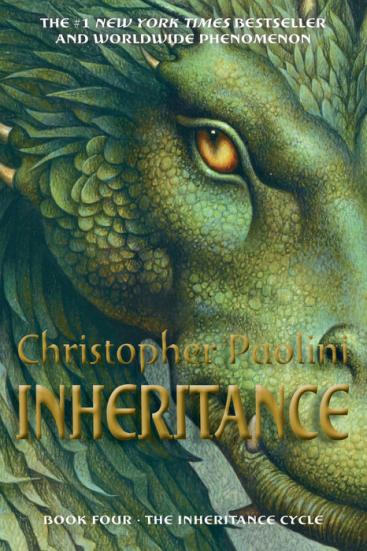 Inheritance Cover