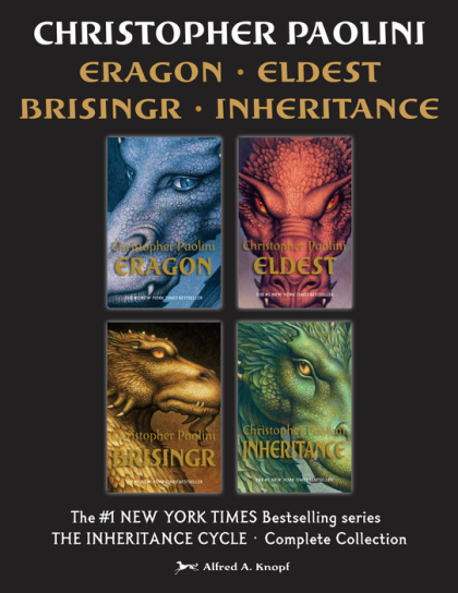 Inheritance Cycle.png