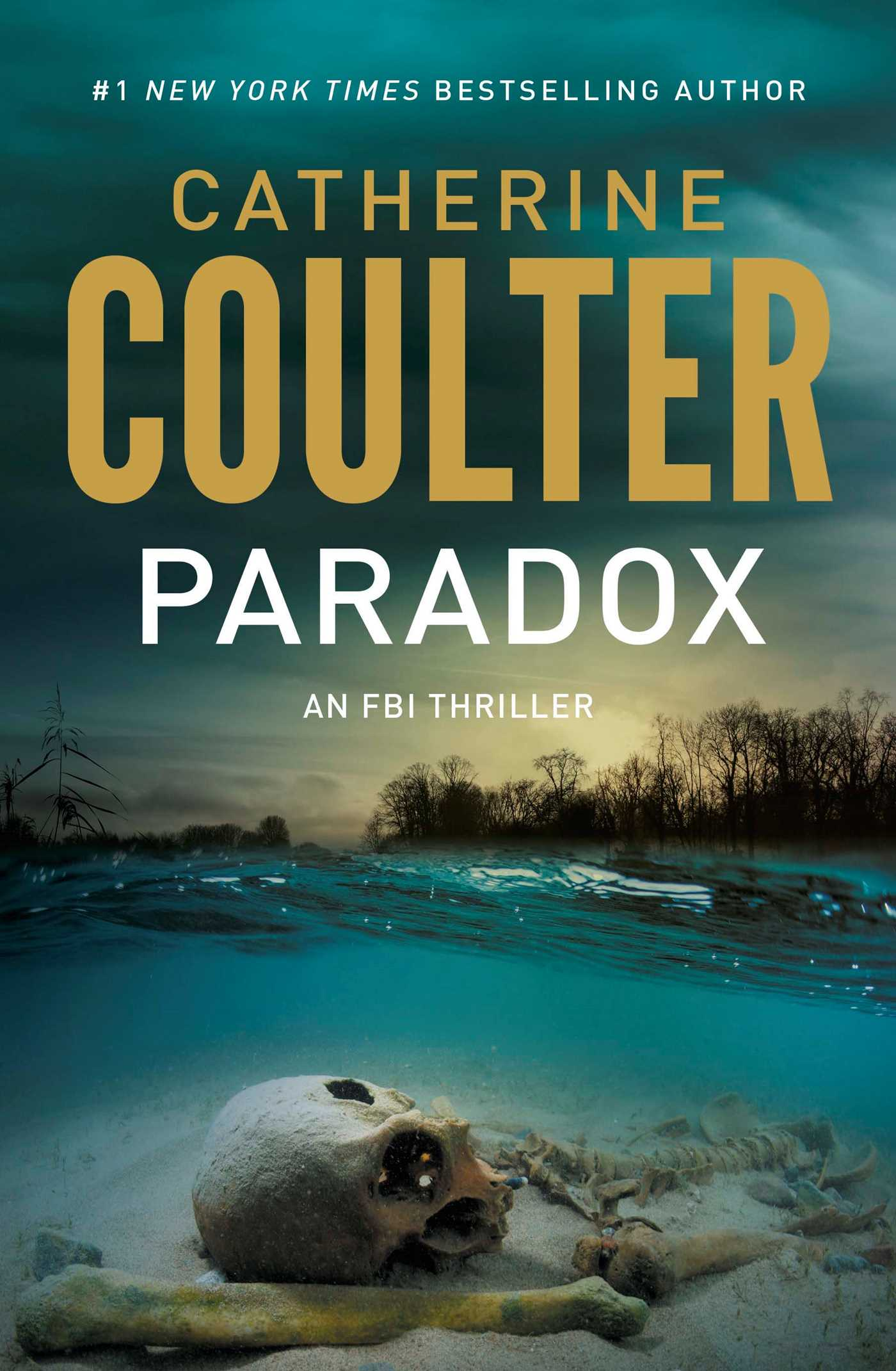 Paradox Cover.jpg
