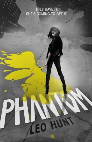 Phantom Cover.jpg