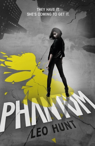 Phantom Cover.jpg
