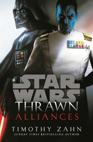Star Wars Thrawn Alliances Cover.jpg