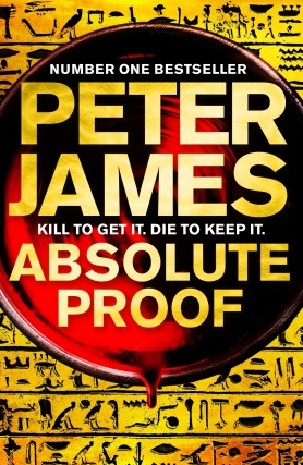 Absolute Proof Cover.jpg