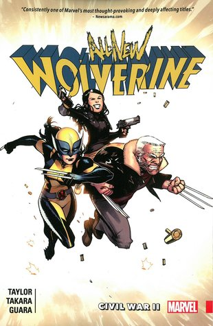 All-New Wolverine Volume 2 Cover.jpg
