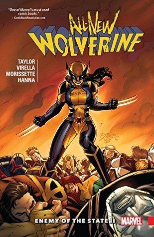 All-New Wolverine Volume 3 Cover.jpg
