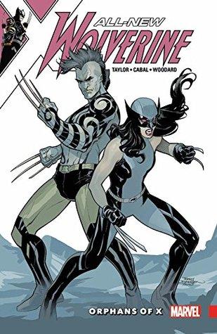 All-New Wolverine Volume 5 Cover.jpg
