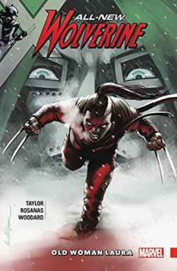 All-New Wolverine Volume 6 Cover.jpg