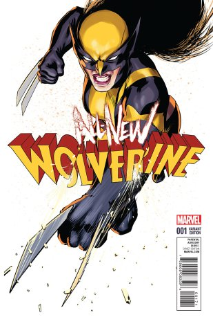 All-New_Wolverine_Vol_1_1_Lopez_Variant Cover.jpg
