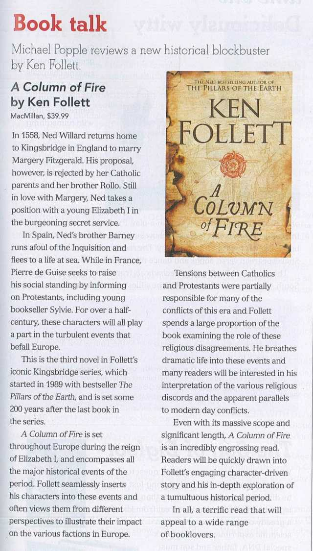 cropped_Ken Follett Review - Canberra Weekly 12 October 2017-1.jpg
