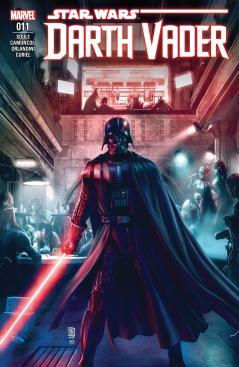 Darth Vader 11.jpg