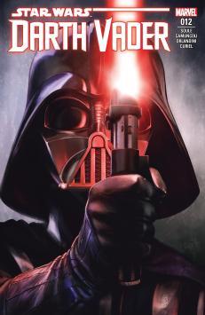 Darth Vader 12.jpg