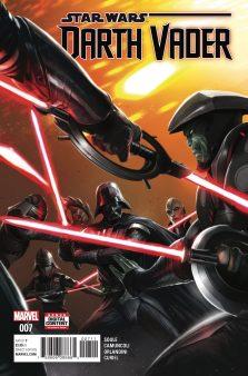 Darth Vader 7.jpg