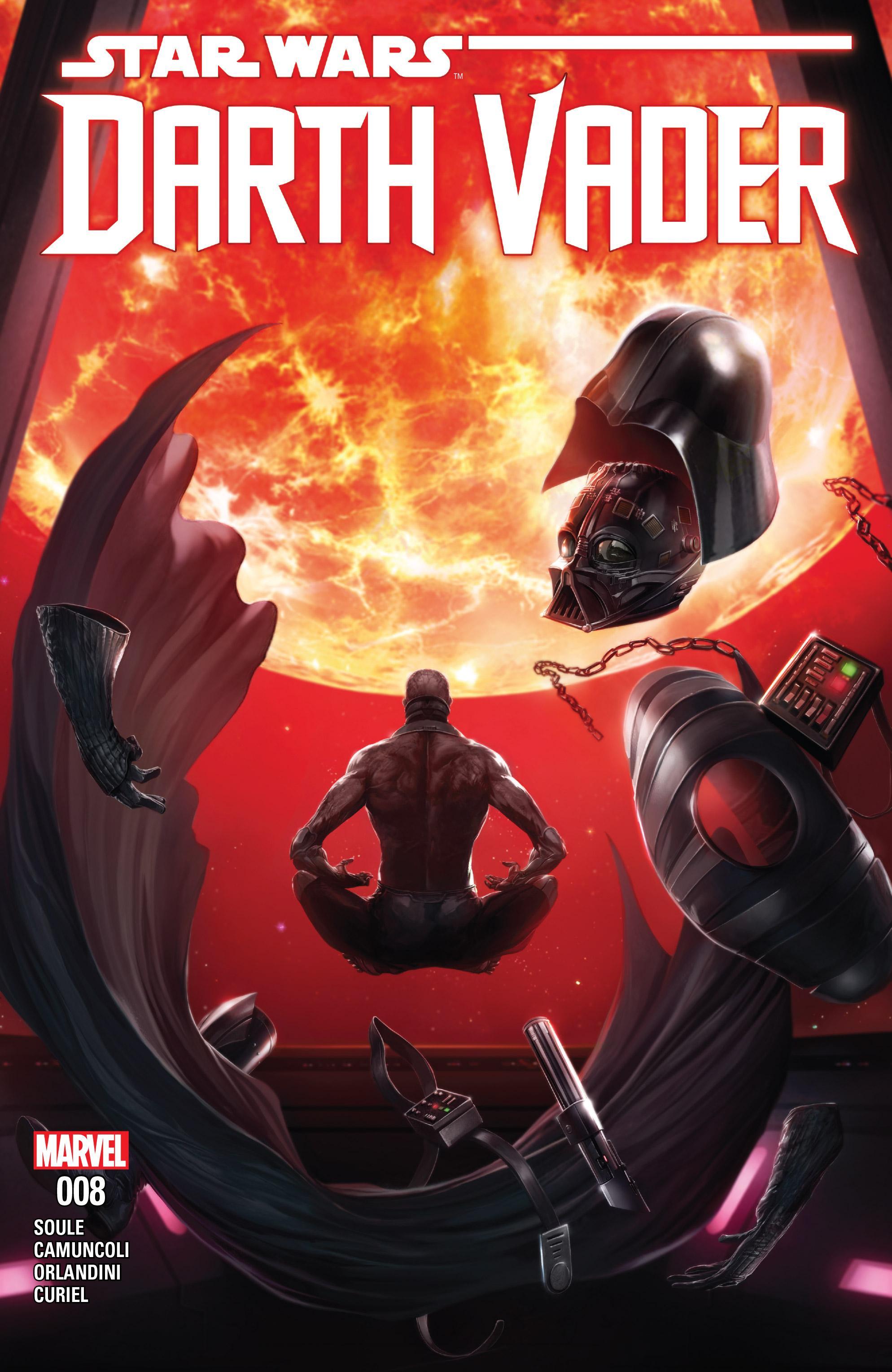 Darth Vader 8.jpg