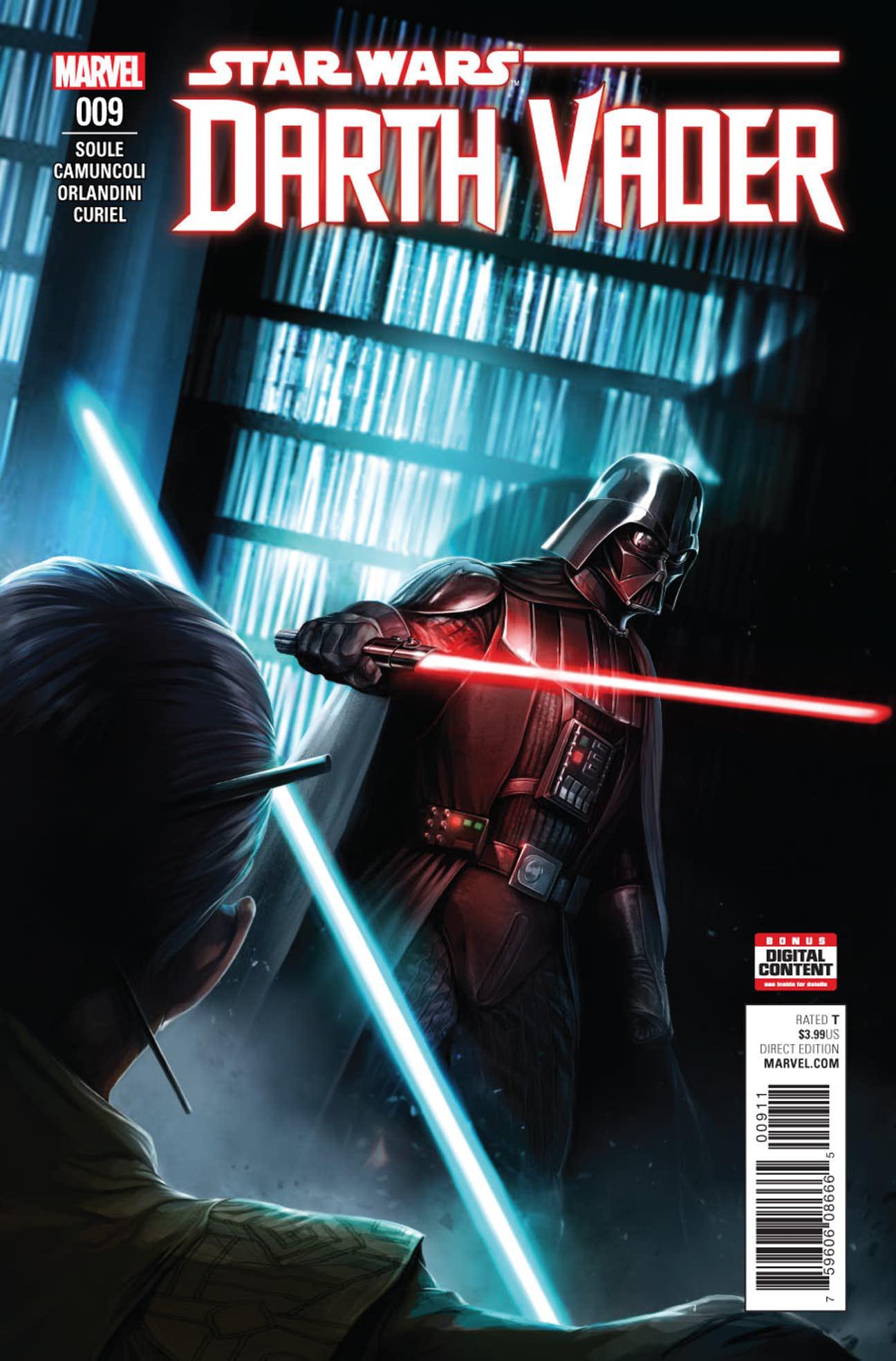 Darth Vader 9.jpg