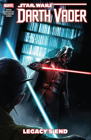 Darth Vader Legacy's End Cover.jpg