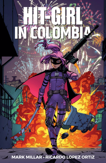 Hit-Girl Colombia Cover.png