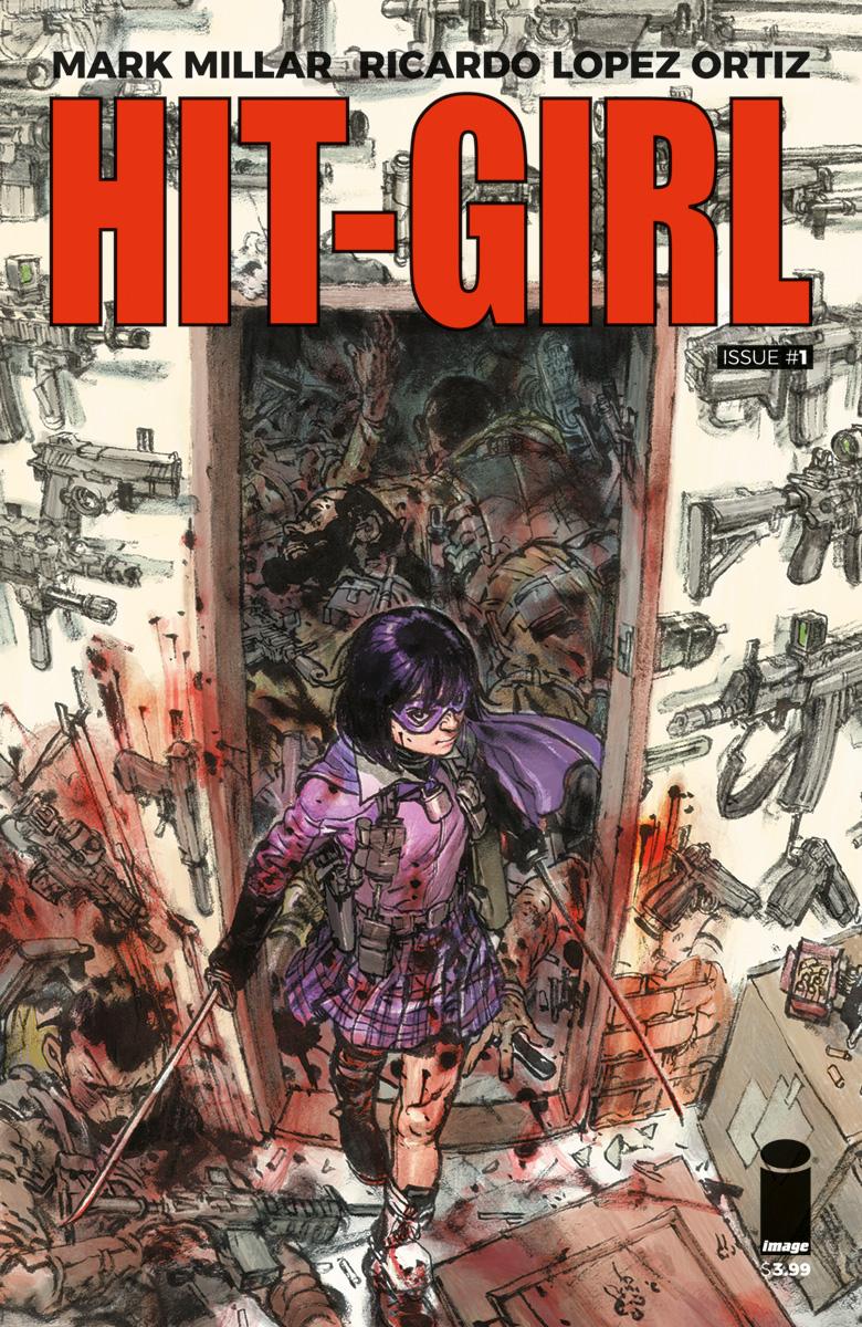 HitGirl.Issue1.coverC.jpg