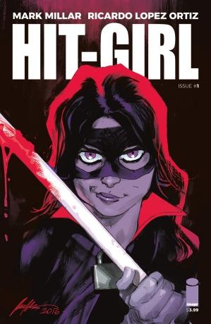 HitGirl.Issue1.coverD.jpg