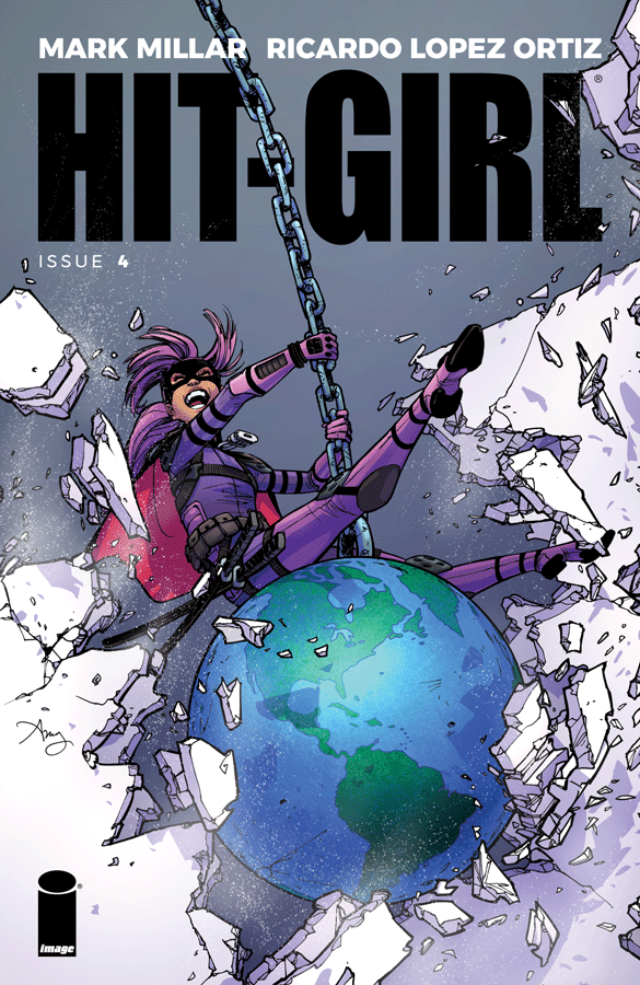 HitGirl_04-1.png