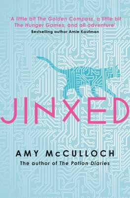Jinxed Cover.jpg