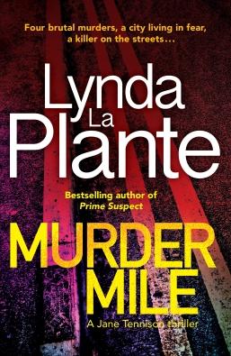 Murder Mile Cover.jpg