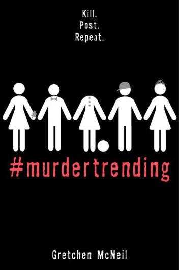 #MurderTrending Cover.jpg