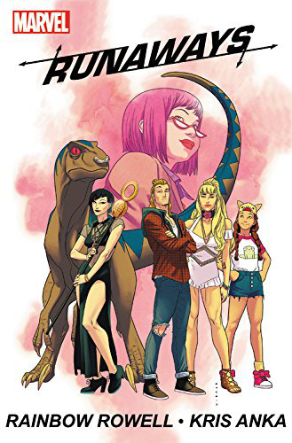 Runaways Volume 1 Cover.jpg