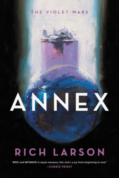 Annex Cover.jpg