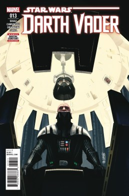 Darth_Vader_Dark_Lord_of_the_Sith_13.jpg