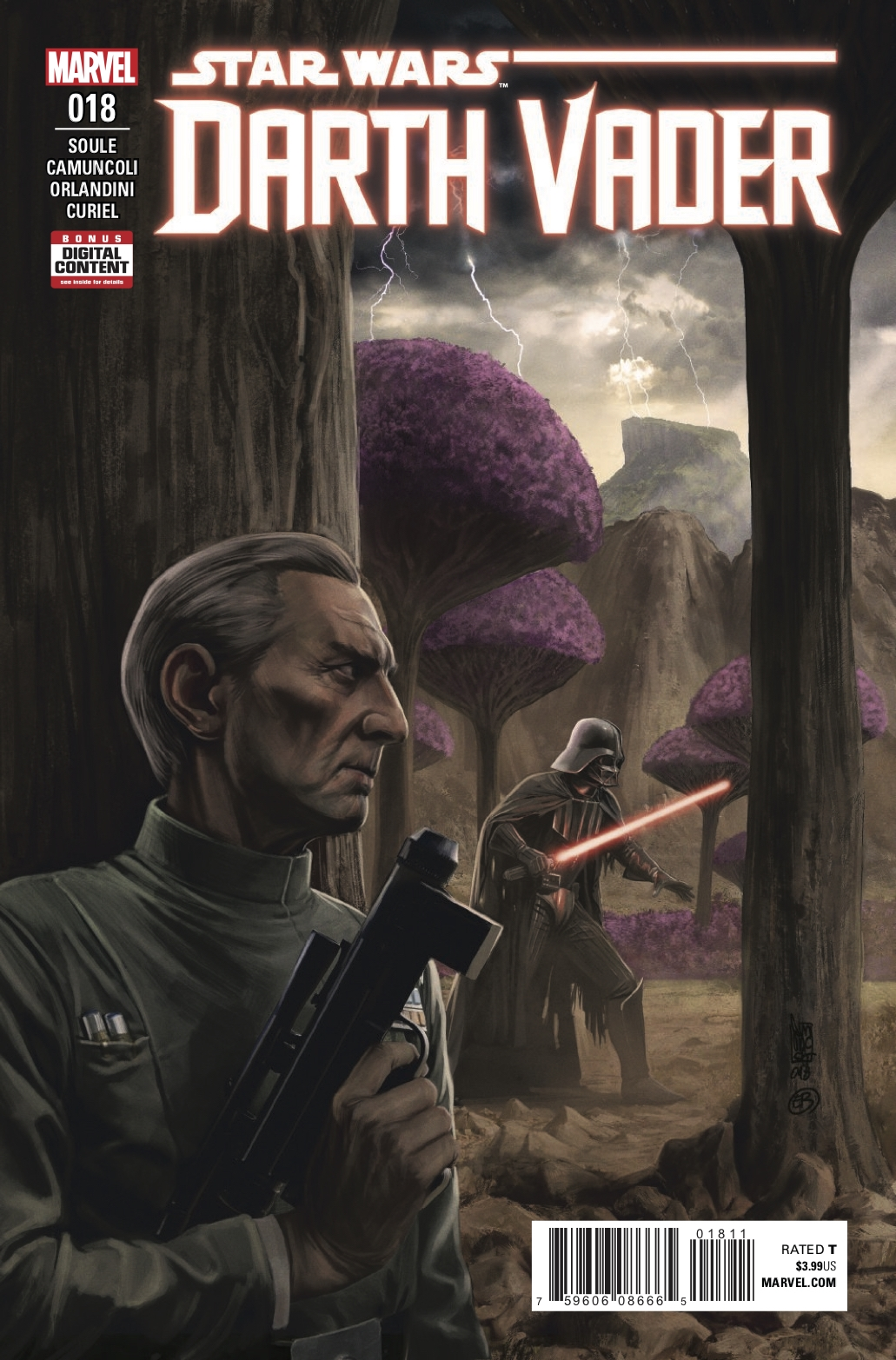 Darth_Vader_Dark_Lord_of_the_Sith_18.jpg