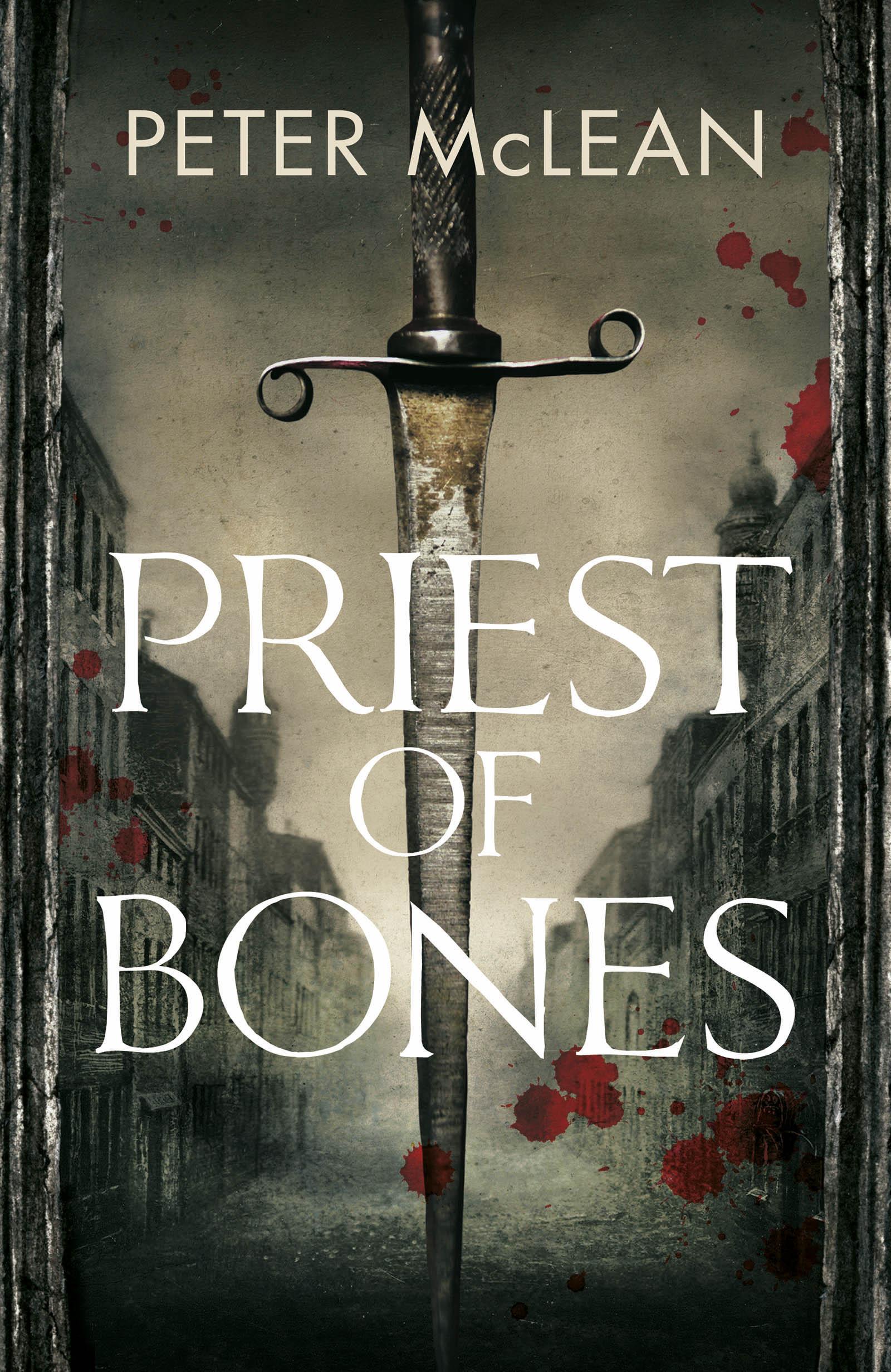 Priest of Bones Cover.jpg