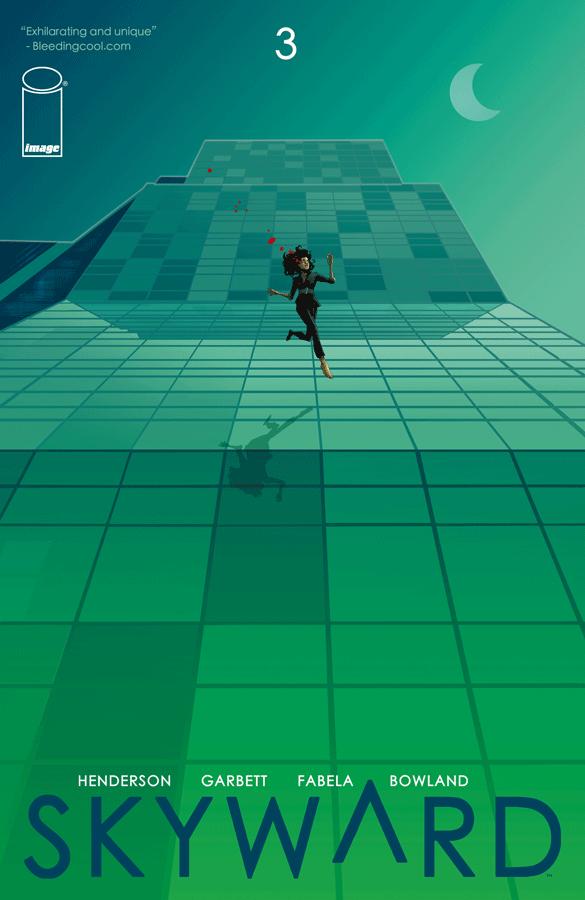 Skyward_03-1.png