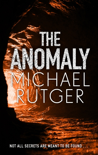 The Anomaly Cover.jpg