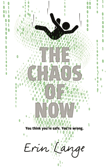 The Chaos of Now Cover.jpg